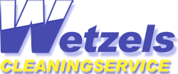 Wetzels Cleaning Service